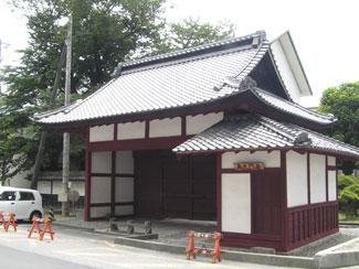 飯田城(信濃・飯田藩/長野)・...